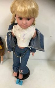DenimGirl Comp Entry