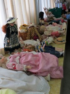 DollSale
