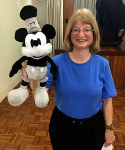 Barbara&SteamboatCharlie_MickeyMouse